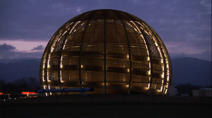 Globe_at_night