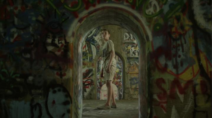 HYSF_Graffiti