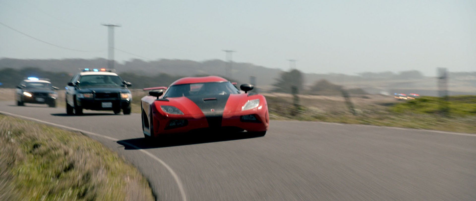 need for speed race - photo #21