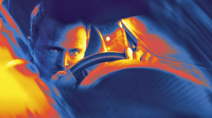need_for_speed_american_action_movie-1920x1080