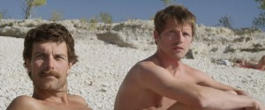 stranger-by-the-lake-nudity-christophe-paou-ass-michel-linconnu-du-lac-franck-pierre-deladonchamps-shirtless