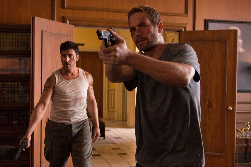 Brick-Mansions-Movie-Review-Image-1
