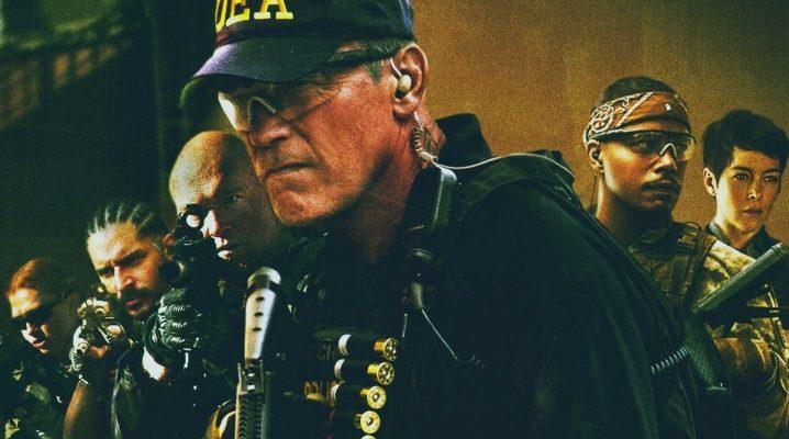 Upcoming-Movie-Sabotage-2014-HD-Wallpaper