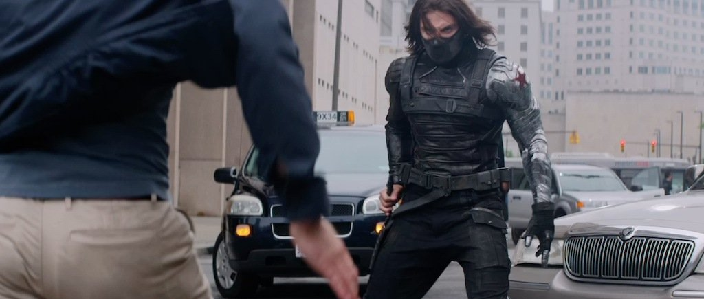 captain-america-the-winter-soldier-teaser-trailer-sebastian-stan