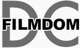 DC Filmdom