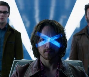 X-Men-Days-of-Future-Past-Trailer-Cerebro-Door