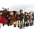 How To Train Your Dragon 2 Film Picture (1)