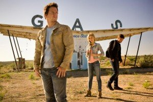 Mark-Wahlberg-Featured-in-New-Transformers-Age-of-Extinction-TV-Spot