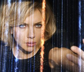 lucy-july-2014-the-movies-to-watch