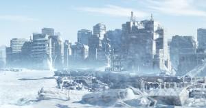snowpiercer-header-2