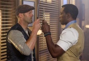 The-Expendables-Statham-and-Snipes