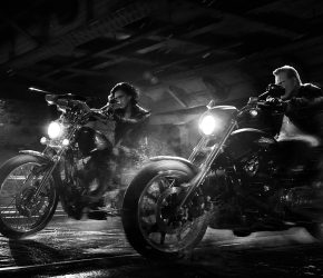 sin-city-a-dame-to-kill-movie-1920x1080