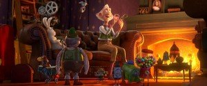 1015096-nwave-pictures-studiocanal-release-house-magic-3d