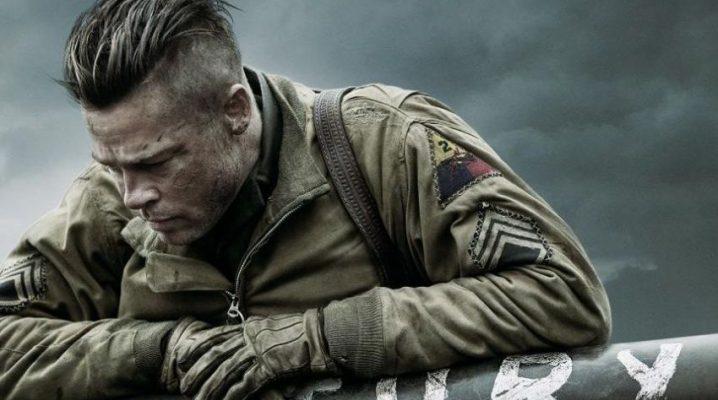 Fury-Poster-Brad-Pitt-Crop-850x560