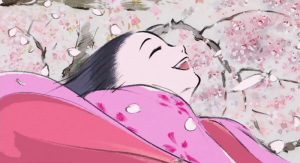 The-Tale-of-The-Princess-Kaguya-3