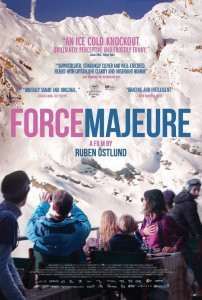 force_majeure-movie-poster_1