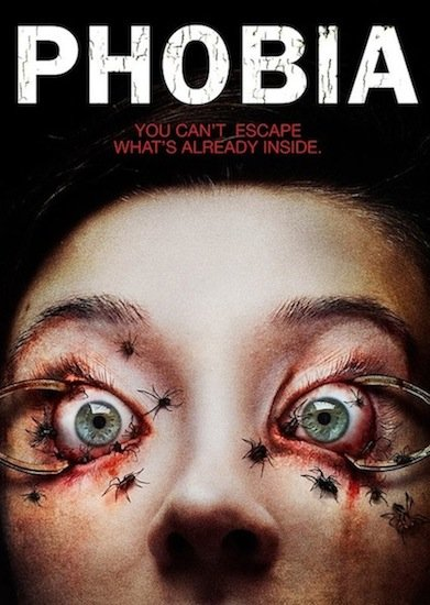 phobia-poster-will-make-your-skin-crawl1