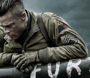Brad-Pitt-In-Fury-2014-Movie-Poster-Wallpaper-1680x1050