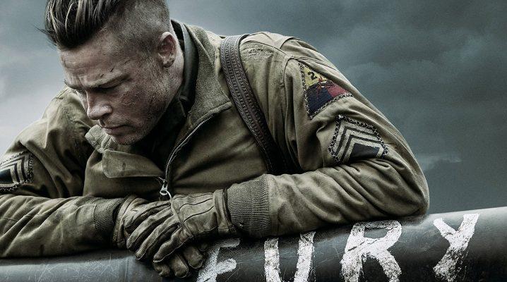 Brad-Pitt-In-Fury-2014-Movie-Poster-Wallpaper-1680x1050