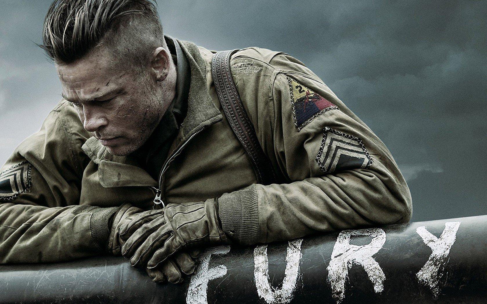 mike's top 10 films of 2014 - dc filmdomdc filmdom | entertainment