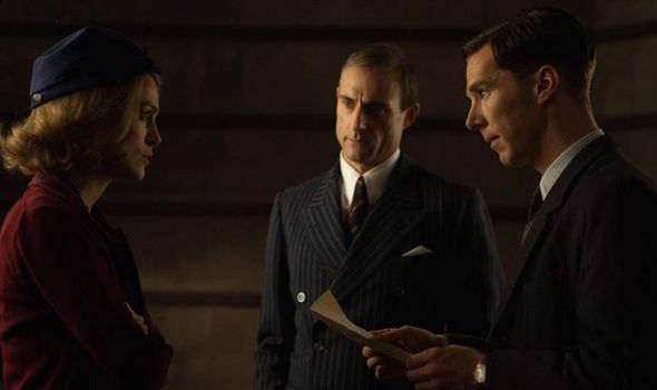 The-Imitation-Game-Film-review-536943