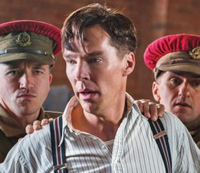 imitation-game-benedict-cumberbatch_612x380