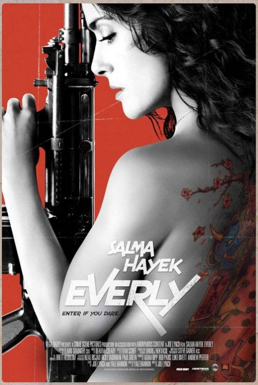 Everly_2014