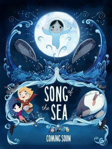 song_of_the_sea_poster-620x826-poster-for-song-of-the-sea