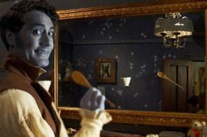 Taika Waititi  WHAT WE DO IN THE SHADOWS Photo Credit Unison Films resized