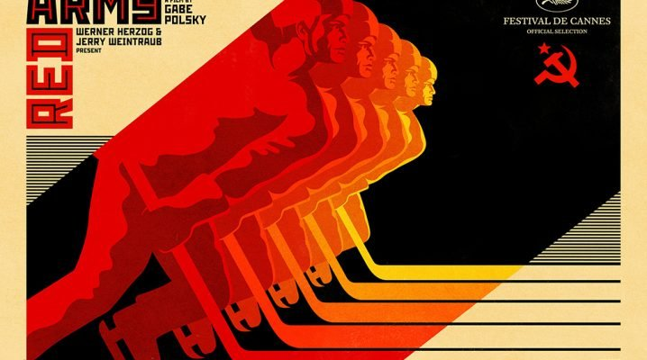red-army-poster