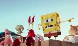 spongebob2slider