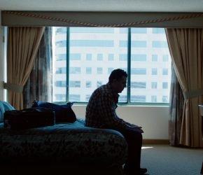 Adam_Hotel