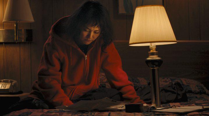 kumiko-the-treasure-hunter