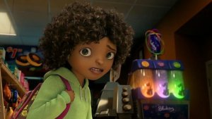 rihanna-gets-animated-in-home