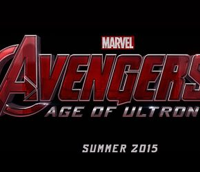 avengers-age-of-ultron-logo(1)