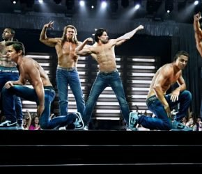 2015-MAGIC-MIKE-XXL-008