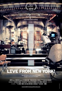 Live-From-New-York-poster