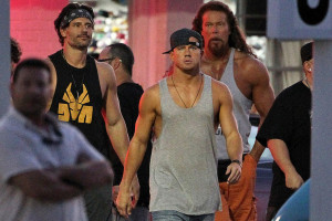 Magic-Mike-XXL-Set-Pictures
