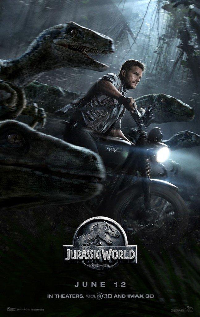 jurassic-world-raptor-poster-647x1024