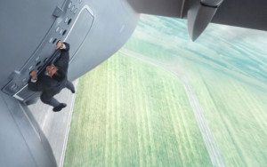 mission-impossible-rogue-nation3