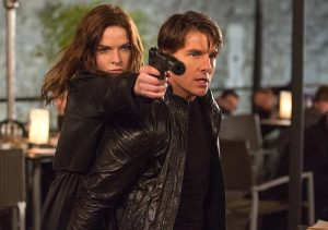 mission-impossible-rogue-nation4