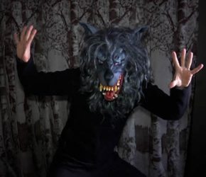 creep-movie-review1