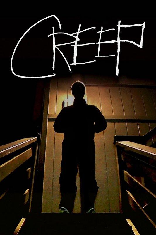 creep-poster