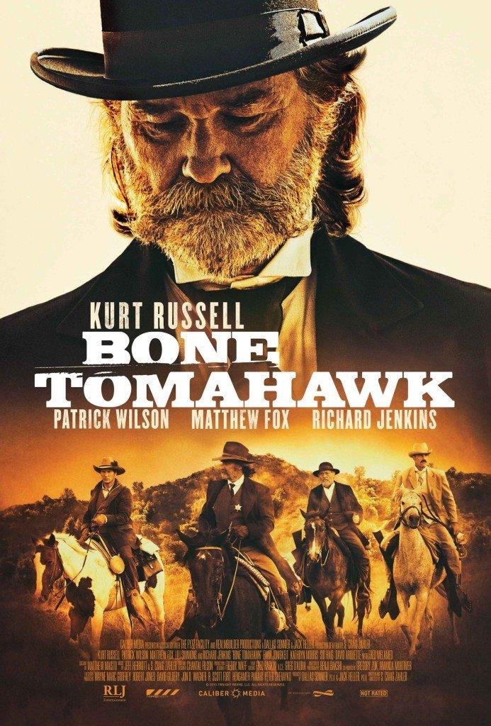 Bone-Tomahawk-2015-10-23