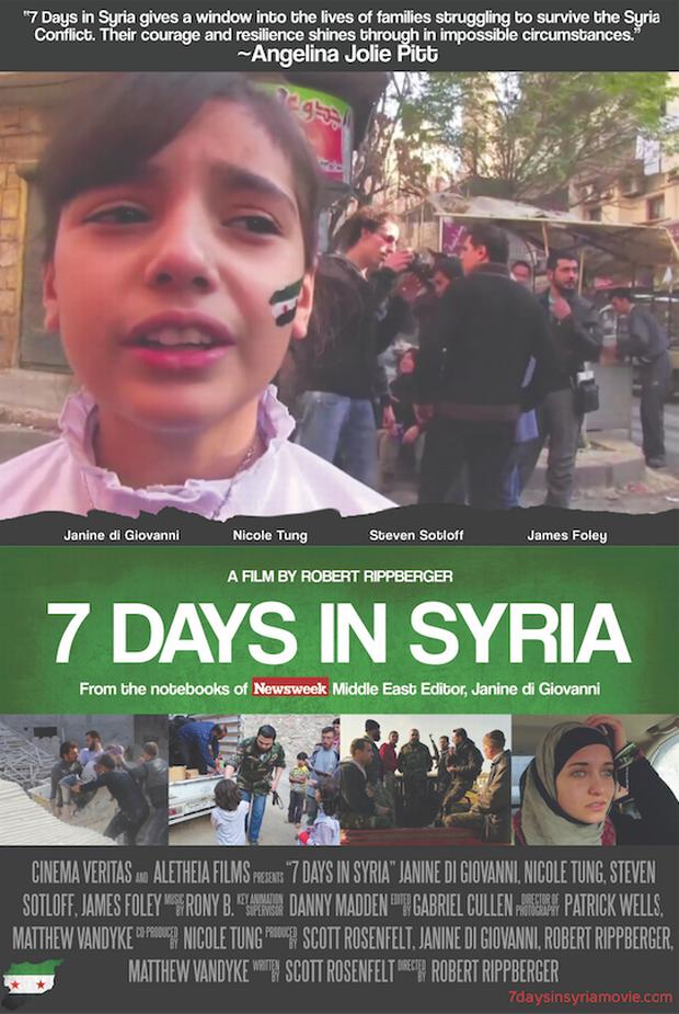 syriaadd