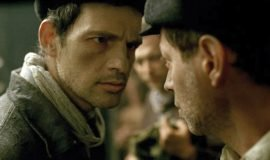Laszlo-Nemes-son-of-saul-review