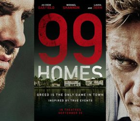 99-homes-poster
