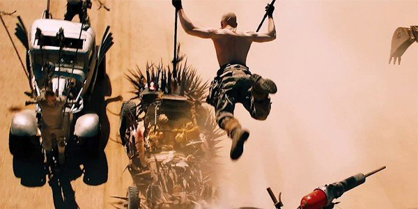 Mad-Max-Fury-Road-Jump-600x300