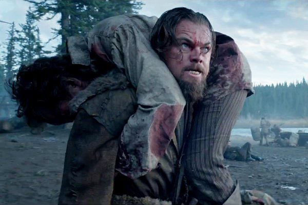 leonardo-dicaprio-attacked-by-bear-in-the-revenant