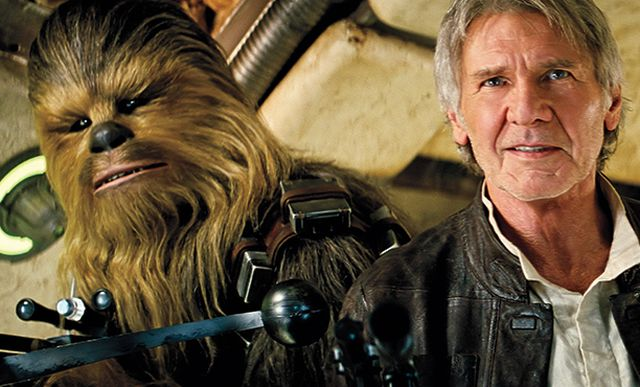 solo-n-chewie-2